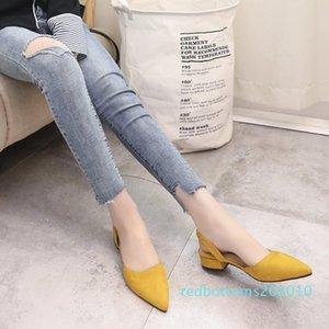Designer-OODLES Baixo Com 42 Will Mulher Sandals 01D r10