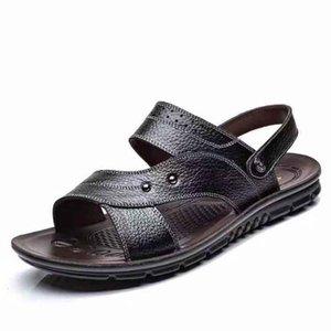 Con la scatola! Pantofole di alta qualità da donna Sandali di marca Scarpa piatta Scarpe firmate Scarpe da baskeball a slitta Scarpe casual Infradito da x13