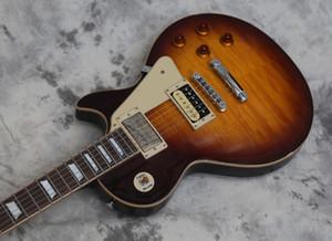 Электрогитара Aged / Relic Custom, Vintage Sunburst, Есть в наличии, Доставлен быстро