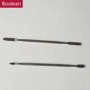 outil de réparation d'instruments de musique Convient pour clarinette Sax hautbois flûte trompette