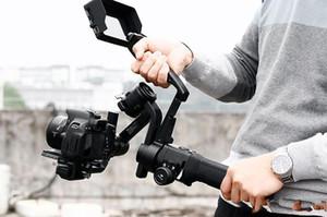 DH09 Für DJI Ronin-S Hand Gimbal für Zhiyun Kran 2 M Plus Stabilisator Erweiterung für Kamera-Fotografie-Zubehör