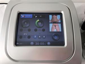 Многофункциональная ультразвуковая кавитация похудение машины РФ радиочастотные восемь полярных шесть полярное биполярное использование РЧ для конечностей тела и лица