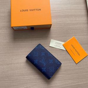 Kalite Cüzdan Kadınlar Moda Hediyeler Çoklu fonksiyonel cepler ve asma Yeni model cüzdan 010.605 enfes