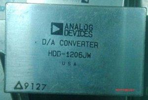 original imported HDG-0405B HDG-0805BD MDH-081 KS22599L1 MN90617 CLC942AI HDD-1206JW