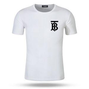 Fashion t shirt diamond men women Clothing Casual short sleeve tshirt men designer Summer tee shirts