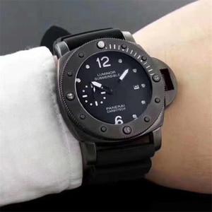 Nouvelle montre de luxe de la mode décontractée des hommes célèbre marque de montres de marque supérieure montre de sport de haute qualité montres à quartz