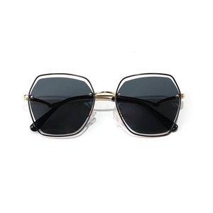 2020 new kids sunglasses fashion girls sunglasses designer boys sunglasses ultraviolet-proof kids sun glasses children sun glasses B1292