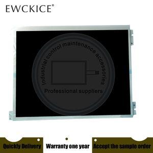 Original NEW TCG121SVLPAANN-AN51 PLC HMI LCD monitor Industrial Liquid Crystal Display