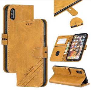 الهاتف المحمول Bookcover للحصول على سامسونج غالاكسي A50 A40 A30 جلدية فاخرة حالة الوجه لغالاكسي A70 A10 A20 غطاء دي إتش إل الحرة الشحن