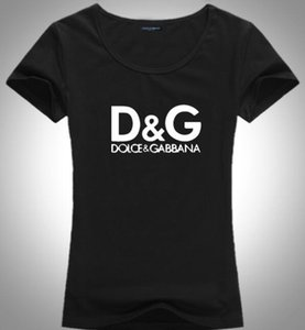 Freies Verschiffen neue Sommer-T-Shirt Frauen gute bessere Kurzschlüsse-Dame Summer Clothing Short Sleeve T-Stücke beiläufiges T-Shirt heiß