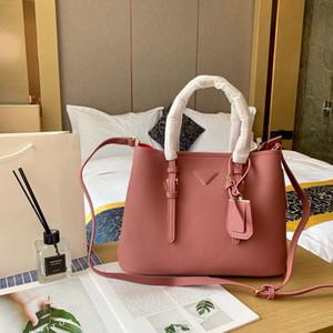 2020 dames de vente chaud litchi sac achats sac à bandoulière en cuir sac tueur élégant 34 * 14 * 25 Livraison gratuite
