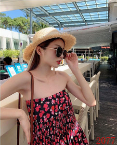 2020 new texture popular bag wave tide net red summer female bag wild fashion crossbody bag