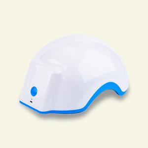 tampa do laser cabelo rebrota terapia da dor com a FDA provou Laser Red Light capacete terapia para cap crescimento do cabelo a perda de cabelo