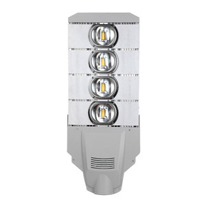 Светодиодные уличные лампы 50W 100W 150W 200W водить наружное освещение водить уличный свет сада лампы AC 85-265 High Power Автомобильный светильник