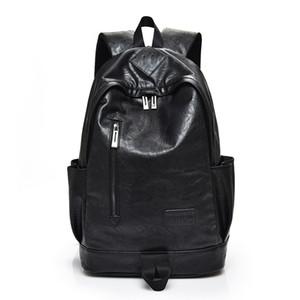 Duffle Seyahat Bagaj Duffel Çanta Çantalar Moda Sırt Çantası Spor Büyük Çanta Yüksek Laptop Çanta Geri Paketleri