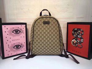 Açık sırt çantası, klasik moda stil, çeşitli renkler, boyut dışarı çıkmak için en iyi seçim: 30 * 37 * 14 cm, D235 ücretsiz nakliye