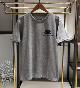 Pamuk% 100 TRAVIS SCOTT AstroWorld KONSERİ MERCH Yaz erkek ve kadın pamuk tişörtler 2018 yeni ürünler hip hop Sokak