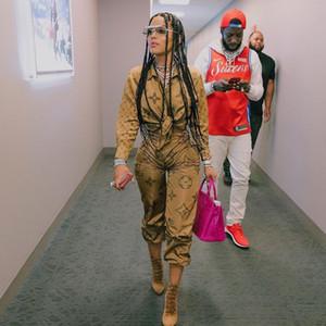 Женские дизайнерские куртки, леггинсы, наряды, 2 шт., Комплект спортивного костюма, верхняя одежда, колготки, спортивный костюм с длинными рукавами, кардиган, брюки, спортивный костюм hot klw1982