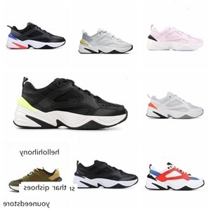 NMTK1A M2K Tekno Dad Sports Shoes For Men Top quality Women Zapatillas Trainers Sneakers 36-45
