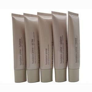 Makeup Laura Mercier Foundation Primer Oil Free Hydrating Mineral Radiance Protect SPF 30 Base 50ml Face Natural Long-lasting free shipping