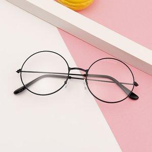 gözlük moda gözlük güneş gözlüğü Sürüş güneş gözlüğü marka polarize Erkek güneş gözlüğü lens güneş camı polarize