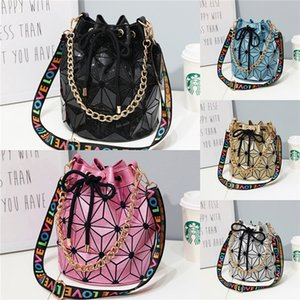 Cow Leather Cloud Bag Soft Wrinkled Dumplings Messenger Luxury Shoulder Bag Women Designers Clutches Single Oblique Bag F33#776