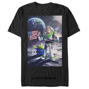 T-Shirt Sconto Sconto Maglietta Divertente Maglietta Novità Maglietta Sconto Sconto - Explorer