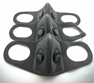 Navio livre DHL! Y8Klz Adulto Magro Máscara Facial Anti Gotas Saliva Anti-spray anti-vento Sponge Prevent Antiultraviolet Sun-Shading Fisherman Hat