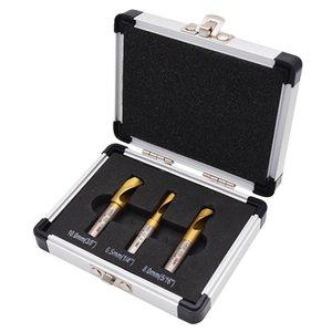 스폿 용접기 절단기 용접 드릴 도구 세트 고속 강철 코발트 티타늄 높은 품질의 튼튼한 유용한 도구는 편리한