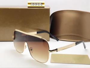 Novas Mulheres de Luxo e Homens Óculos De Sol de Moda Full Frame Das Senhoras Do Vintage Retro Designer de Marca Feminino de Grandes Dimensões Lazer Óculos de Sol maré homens