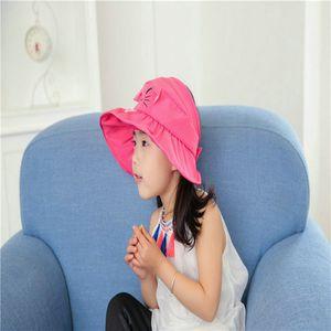Cartoon Hat For Kid Bucket Hat Fashion Khaki Bucket Hat Infant Easy Cartoon Fishinghats For Boys UGhDC
