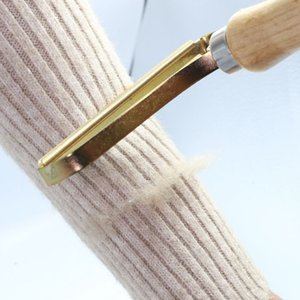 Портативный Средство для удаления подсчетов Одежда Fuzz Fabric Beaver Brush Tool Flow-Free Pluff Удаление ролика для свитера Пальто целлюлозные ролики Бесплатная доставка