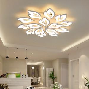 IRALAN запуск новых продуктов LED светильник потолочный для изучения современной гостиной спальни и столовая дизайн дома светильник