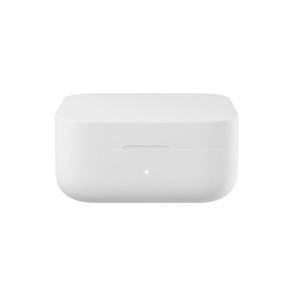 Youpin Air 2 Airdots Pro 2 Mi Wahre drahtloser Kopfhörer TWS Kopfhörer annullieren Lärm LHDC Tap Control-Dual-MIC
