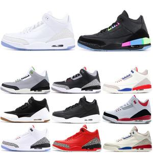 خصم أحذية عالية الجودة موضة جديدة الأحذية outdoors النار الأحمر كاي 54 jth الذئب الرمادي تينكر الرجال رياضية رياضية حجم 7-13
