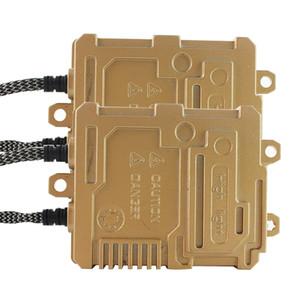oto Ücretsiz Hata için 55W Xenon H7 Hid Balastlar Canbus H11 H8 H9 H4 Yüksek Düşük Işın araba ışık D2S Xenon lambası Hızlı Parlak Blok 0.1s