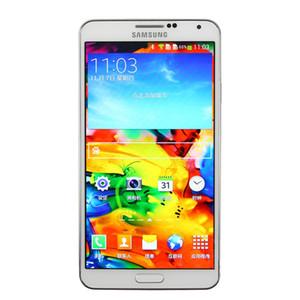 Samsung Galaxy Note 3 N9005 32G 4G LTE 5.7 pulgadas Quad Core original de NOTE3