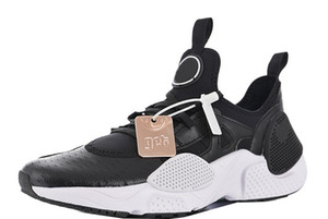 Мужские товары Д. Е. Г. электронная ТХТ версии QS кроссовки для мужчин Huaraches края инструкторов женские Hurache женщины Huraches кроссовки мальчиков кроссовки классический удобную