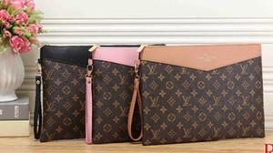 Стиль Сумка Lady Totes плеча сумки свободных женщин перевозкы груза кожаные сумки Casual сумки Crossbody сумка 031