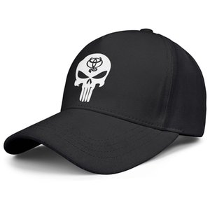 Skull To-yota mens and women adjustable trucker cap cool fashion baseball cute stylish baseballhats Sienta Starlet Cartoon Eat Sleep By