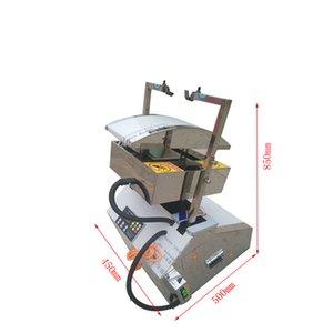 aço inoxidável automática faca comercial macarrão raspadas máquina multi-funcional comercial elétrica Noodle fabricantes de máquinas para a venda