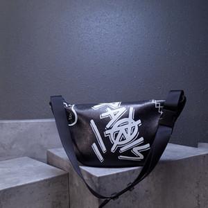 2020 حقائب ماركة أزياء ماركة فاخرة.في حزمة فاني. حقيبة الصدر. مبيعات مباشرة من الأكياس العليا.