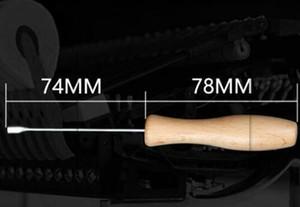 the piano maintenance tools small drop screw regulator (2 leadscrew)1825