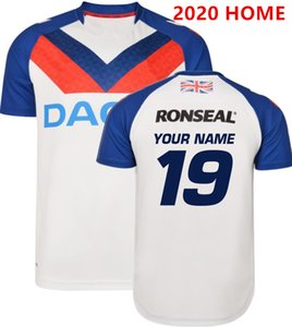 2019 tamanho do músculo herói GRÃ-BRETANHA LIONS RUGBY LEAGUE JERSEY 2019/2020 nova Super Rugby League jerseys Lions Rugby jerseys S-5XL (pode imprimir)