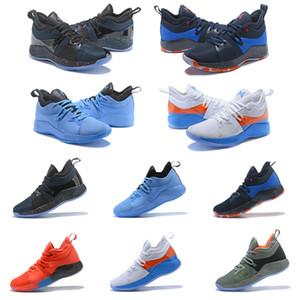 2020 Lumières Taurus All-Star Mars Madness Road Master Class Haute Qualité Haute ventes Chaussures de basket-ball en plein air 2S