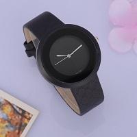diamant daydate designer montres nouveau produit de marque de mode de luxe chez les hommes et les femmes date nouvelle horloge en acier montres à quartz pour hommes