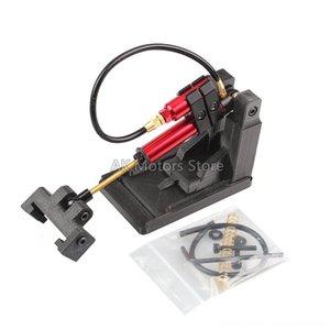 Модифицированная для Thrustmaster T3PA Gaming Гонки тормоза сцепления дроссельной Hydraulic Другие продукты Damping Kit Modified для Thrustmaster T3PA Gamin