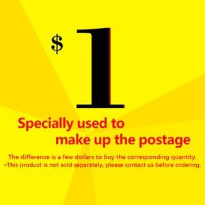 Bu bağlantı farkını ve posta kapsayacak bir bağlantıdır. Eğer 0006 ihtiyaç duyduğunuz kadar ödeyebilirsiniz