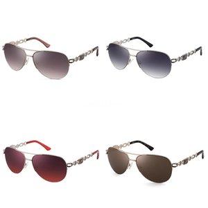 2020 New Multi-Function FenChi Bluetooth Headset Sunglasses Wireless Music Earphones Micro USB Hands-Free Outdoor Sun Glasses#420