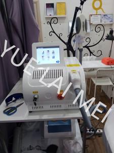 OPT IPL SHR E-light Haarentferner schmerzlos dauerhafte Haarentfernung Maschine Hautverjüngung Laser Schönheit Ausrüstung